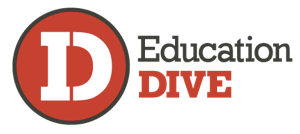 Higher Education and Technology News - Education Dive