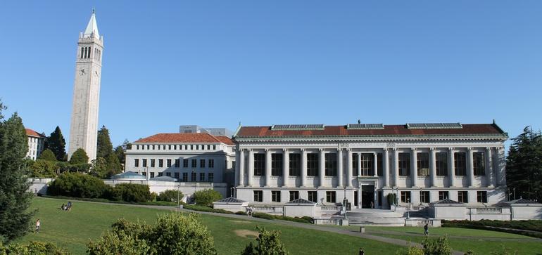 U of California regents endorse reviving affirmative action