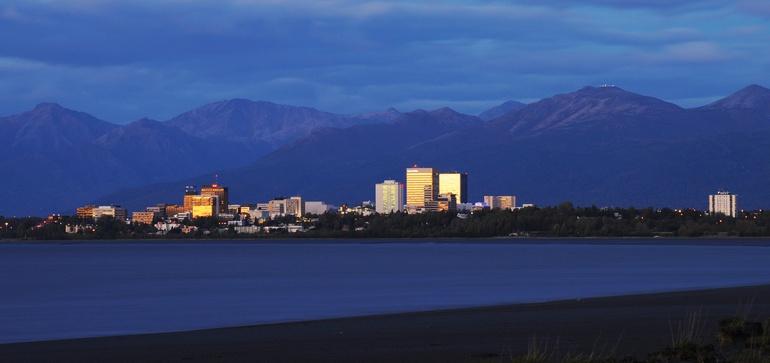 U of Alaska Anchorage proposes eliminating 9 programs