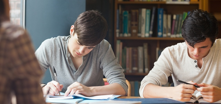 College Board urges flexibility for missed SATs as test-optional movement gains traction