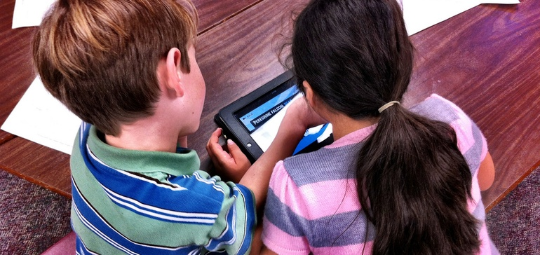 These 7 trends are shaping personalized learning