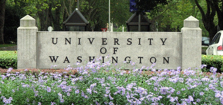 U of Washington first major campus to cancel in-person classes over coronavirus concerns