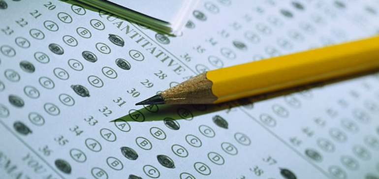 States move toward waiving standardized tests for 2020-21