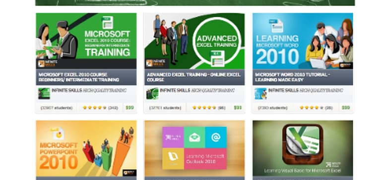 Solving the skills gap: Udemy, TechCrunch launch online learning platform for the tech world