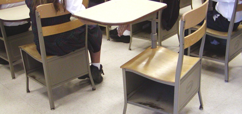 Florida Senate rejects proposal requiring more accountability from private schools