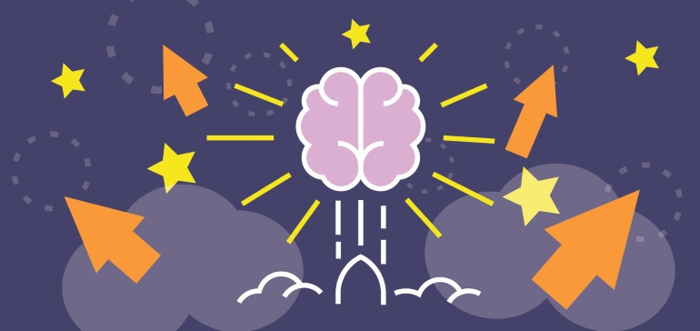 Teaching SEL: Powering up students with social & emotional know-how