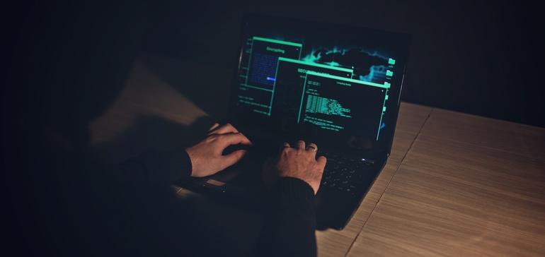FBI: Online learning raises risks of sexual exploitation