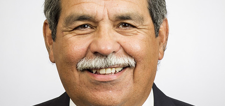 Q&A: Dallas' Hinojosa says districts can't be 'wishy-washy' on closures, reopening