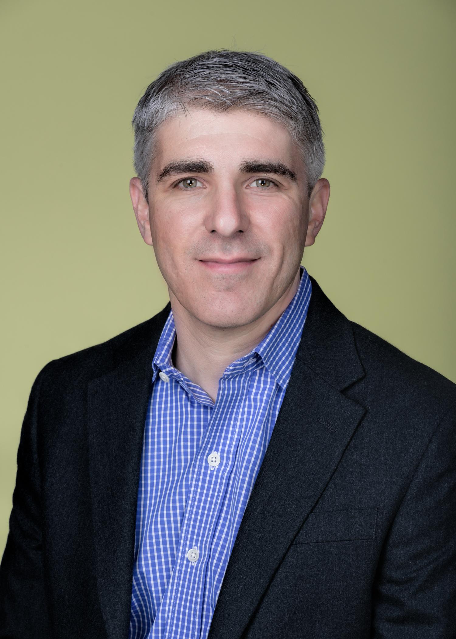 Adam Medros, edX