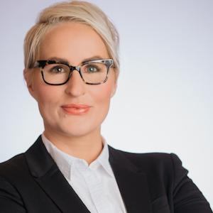 Bridget Burns, University Innovation Alliance