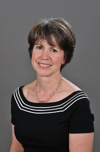 Laurel Kennedy, Denison University
