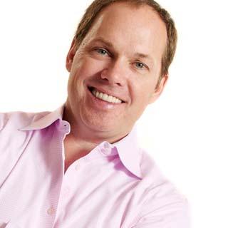 Penn Foster CEO Frank Britt